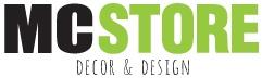 מוצרים לעיצוב הבית