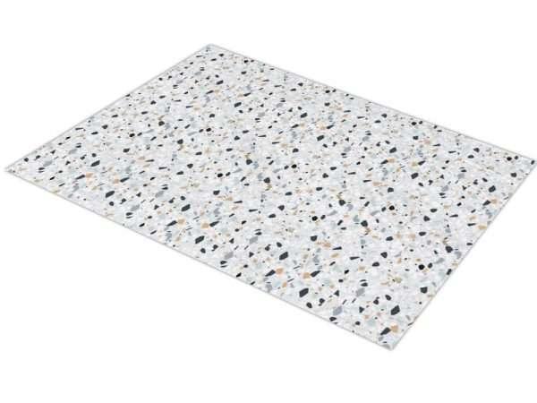 שטיח פי וי סי למטבח דגם טרצו 1